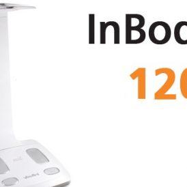 inbody-120-diyetisyenstore